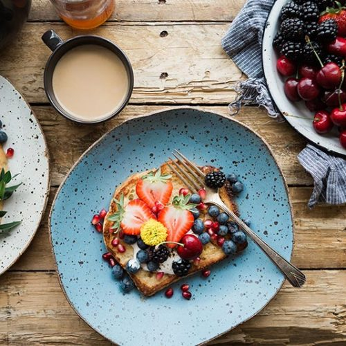 breakfast-small